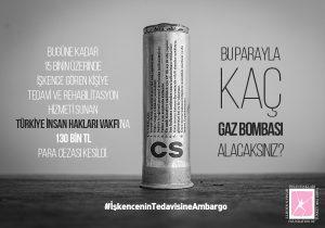 gaz24032015